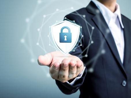 Bilgi Güvenliği Ve Kriptoloji Konferansı Yarın Başlıyor