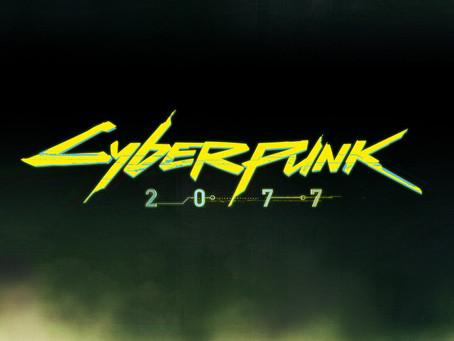 Cyberpunk 2077 Siber Dolandırıcıların Gözdesi Oldu
