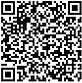 B65BE885-668C-4ED3-B49D-6BE15276EC1C.png