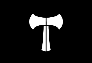 Titan.xyz