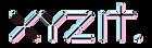 XYZIT_logo_03.png