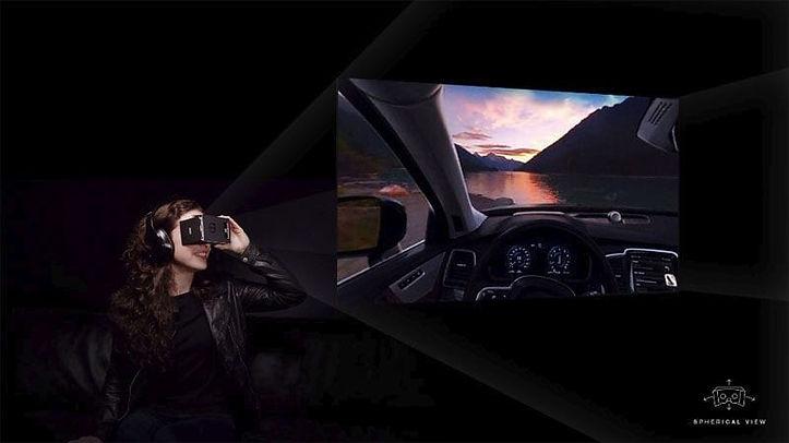 volvo-virtual-reality.jpg