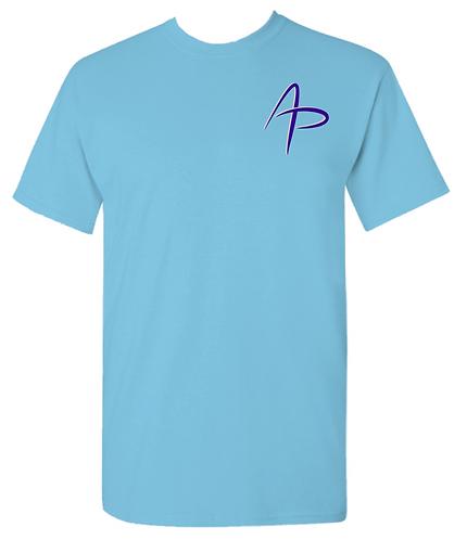 AP Mens T-shirt