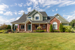 The Power of Professional Listing Photos