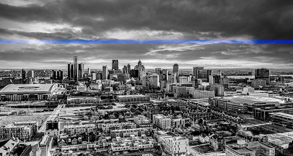 Dark Blue Line.jpg