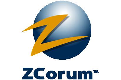 94909384_ZCorum Logo 262x 270 transp.png