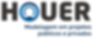 houer_logo_1_edited.png