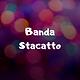 Banda Stacatto logo.png