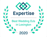 ky_lexington_wedding-djs_2020.png