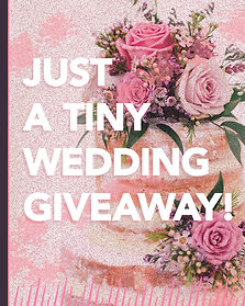 Wedding_Giveaway.jpg