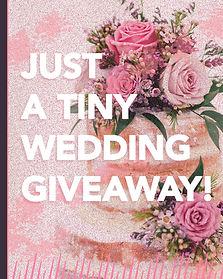 Wedding_Giveaway.jpg