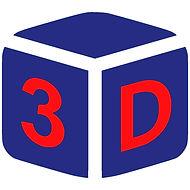 3D_icon_web_edited.jpg