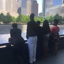 TMPI WTC 2018.jpg