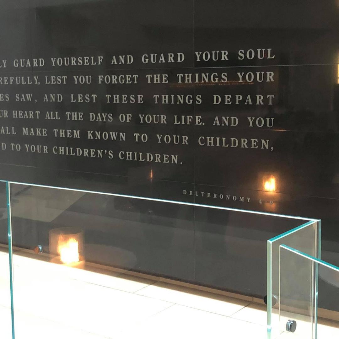 Holocaust Museum 2.jpg