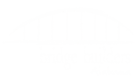 Bridge Builders Alabama Logo WHITE.png
