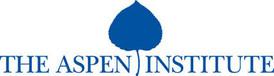 The Aspen Insit.jpg