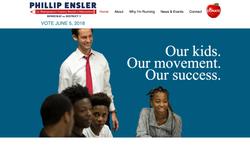 phillipensler.com