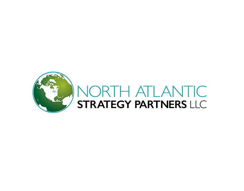 North Atlantic Strategy Partners LLC