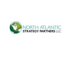 North Atlantic Strategy Partners LLC