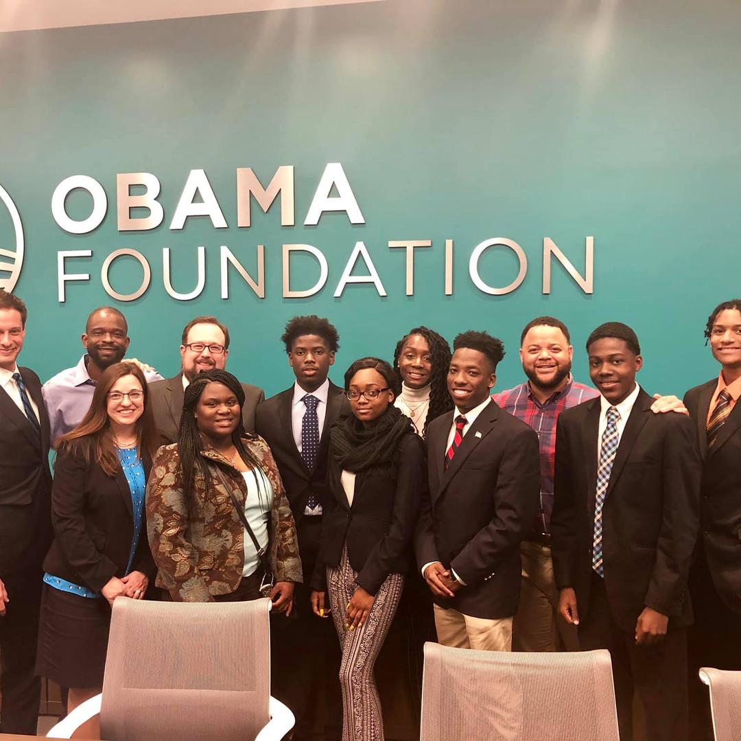 Obama Foundation.jpg