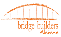 Bridge Builders Alabama Logo.png