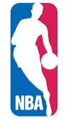 NBA_edited.jpg