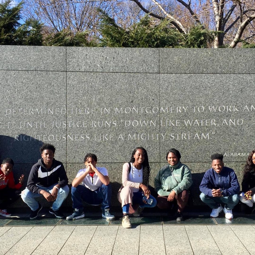 MLK Memorial 2.jpg