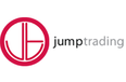 JumpTrading.png