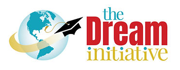 The Dream Initiative.jpg