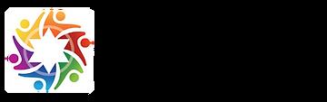 AIEA logo for New Web Head-01.png