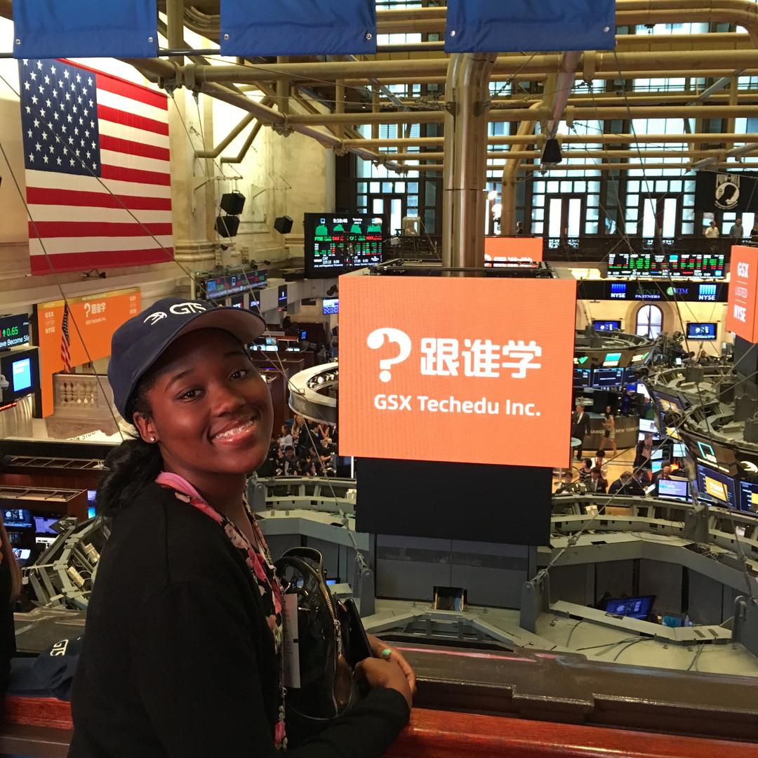 Girl@NYSE.jpg