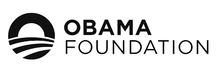 Obama Foundation.png