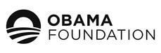 Obama Foundation.png