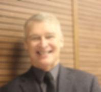 Dr Duncan Rinehart