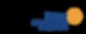 Logo Rotary Club Martigues..png
