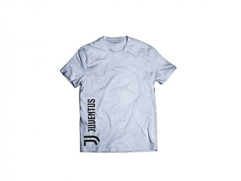 "T-shirt ""Juventus"" nuova collezione"