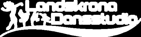 landskronadansstudio-logo-whiteonly.png