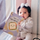 Thumbnail: Yummylicious Baby Milestone Cards