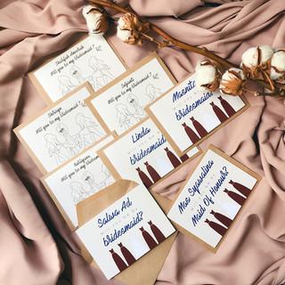 TPE Bridesmaid Card7