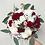 Thumbnail: Bridal Bouquet - Passionate
