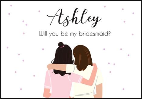 New bridesmaid card 2020.jpg
