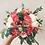 Thumbnail: Bridal Bouquet - Cappuccino