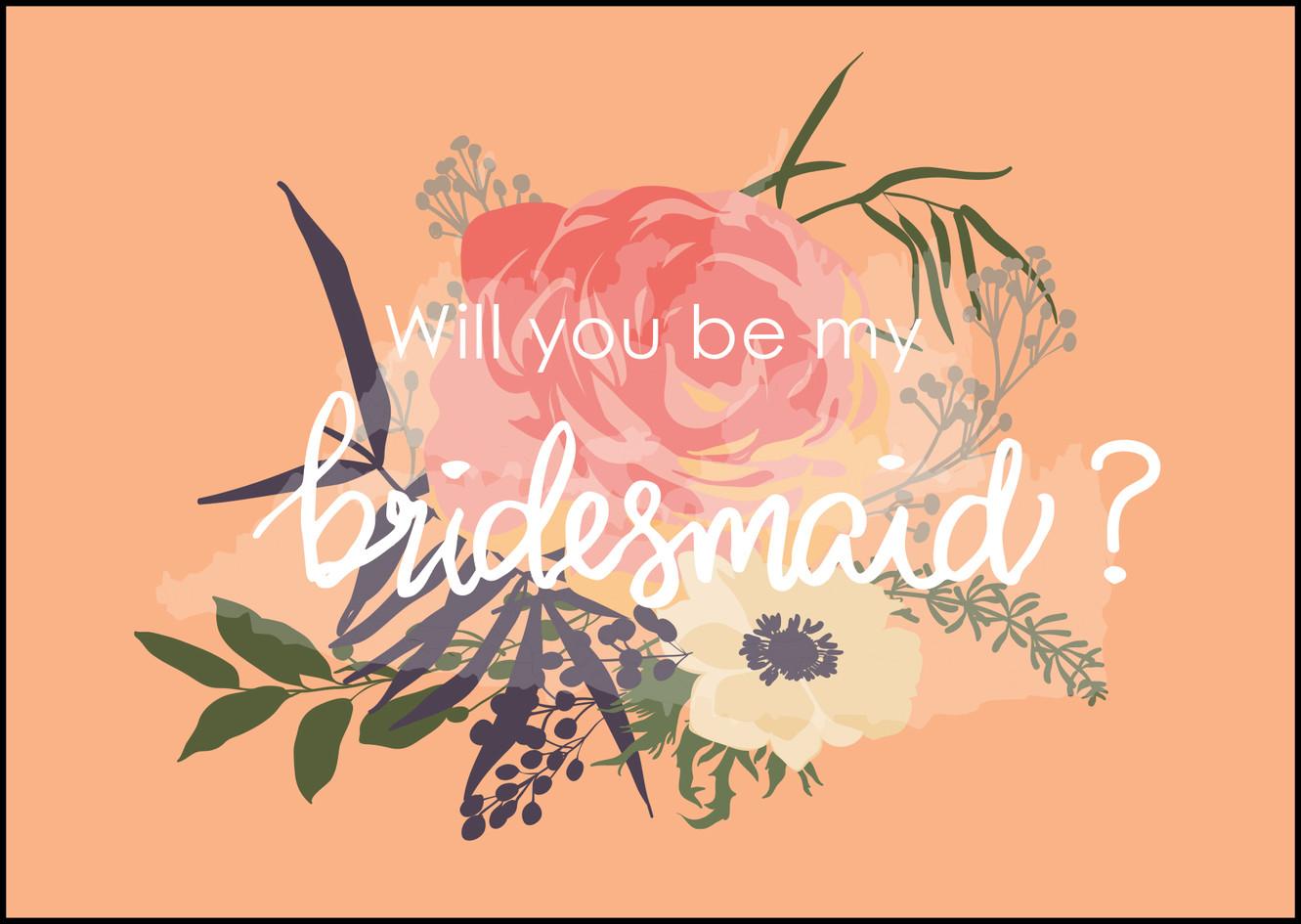 Bridesmaid-5.jpg