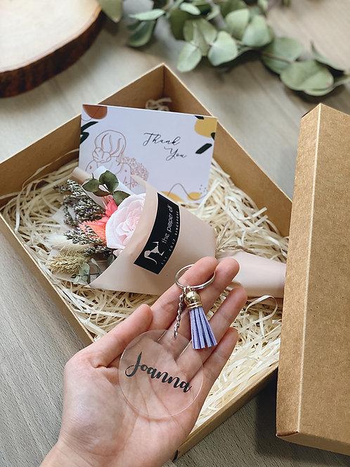 Kerensa Gift Box