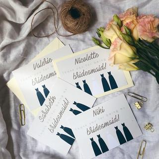 TPE Bridesmaid Card6