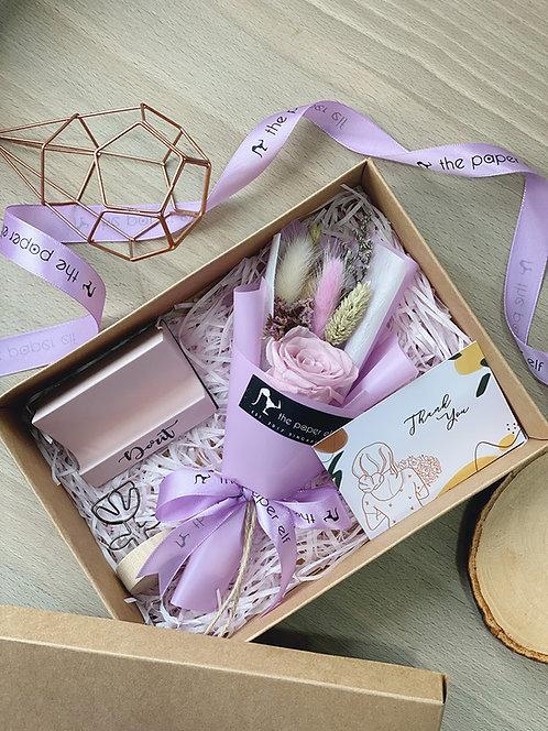 Prism Dews Gift Box
