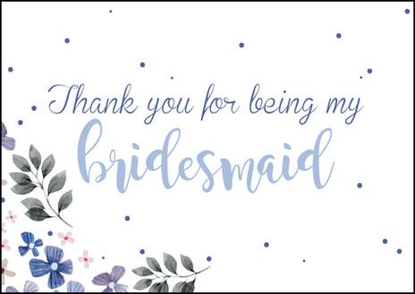 Bridesmaid-4.jpg