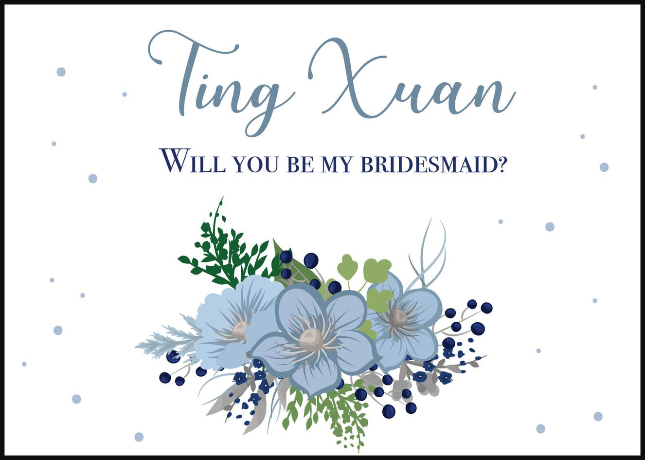 New bridesmaid card 20202.jpg