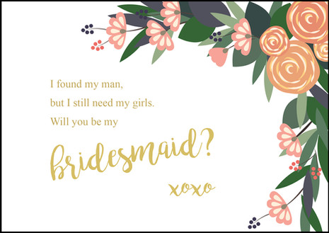 Bridesmaid-6jpg.jpg
