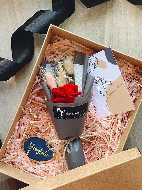 Syelle Gift Box